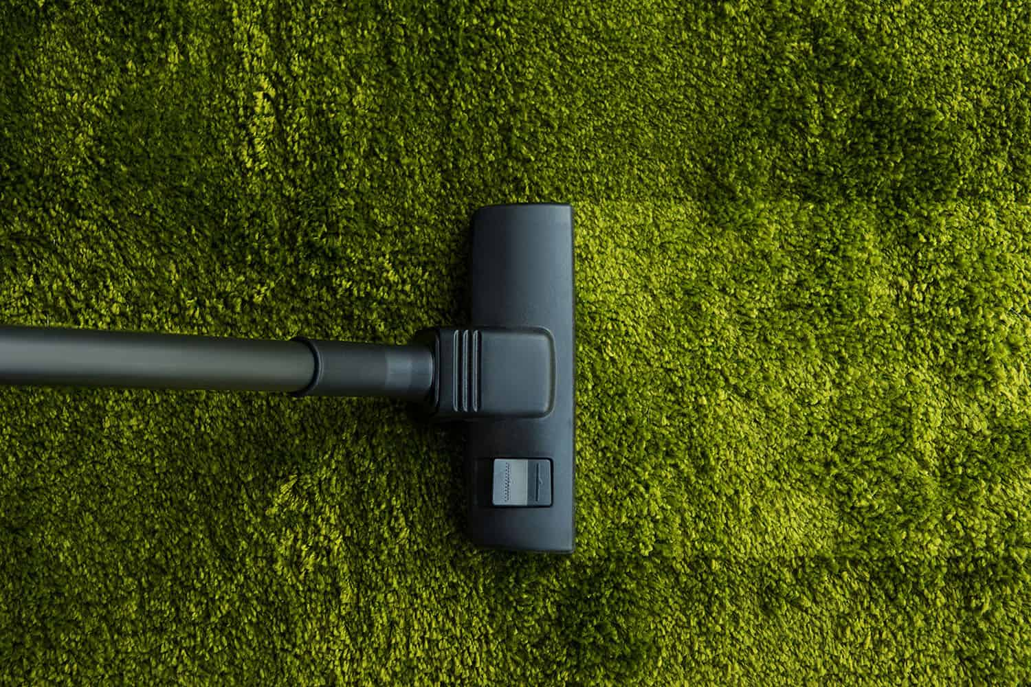 Carpet Cleaning Standards Part 2